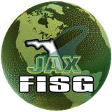 Jacksonville FL IT Server Group